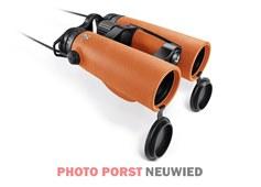 Swarovski swarovski ferngläser el range photo porst neuwied inh