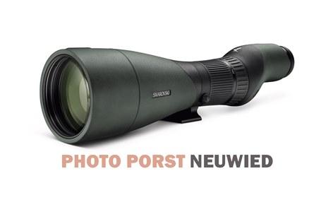 Swarovski optik stx 30 70x95 spektiv set photo porst neuwied inh
